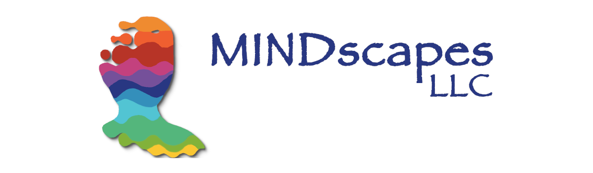 www.mindscapesohio.com
